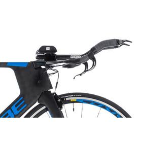 Cube Aerium Race Triathloncykel svart